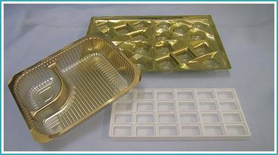 Производство блистерной упаковки в спб две копейки 1992 года украина цена