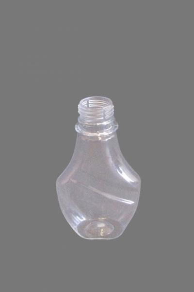 B_30 - пэт бутылка…