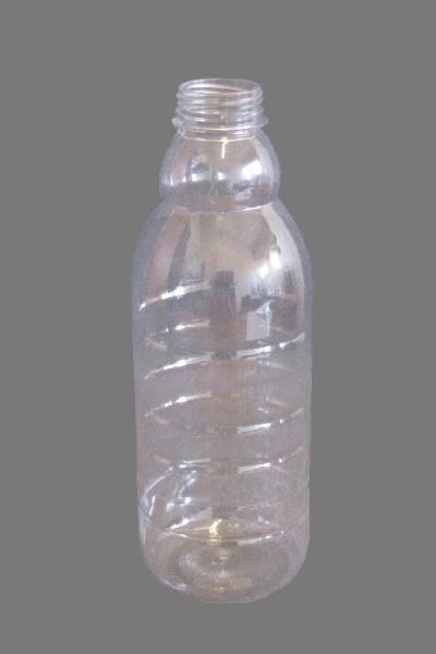 B_19 - пэт бутылка…