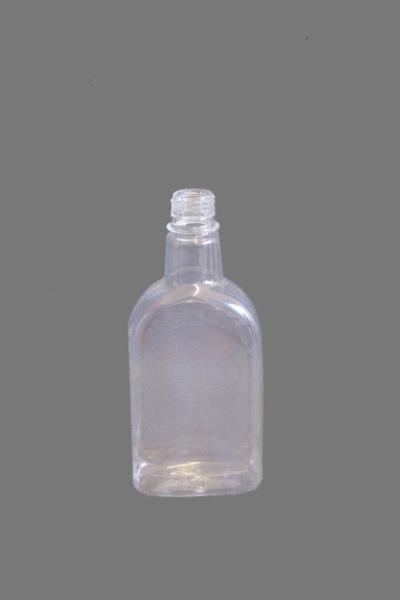 B_5 - пэт бутылка…