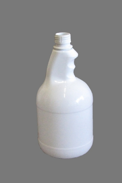 B_40 - пэт бутылка…