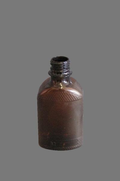B_38 - пэт бутылка…