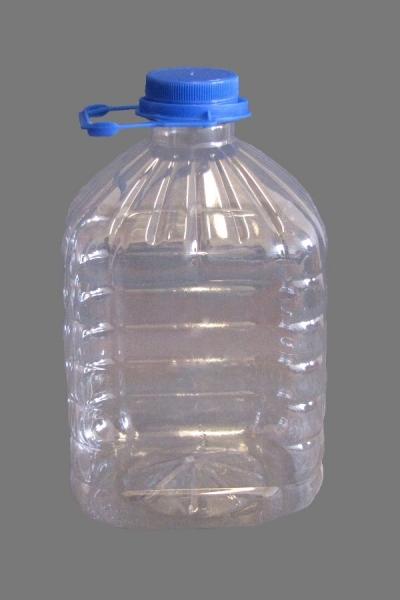 K_05 3 литра.