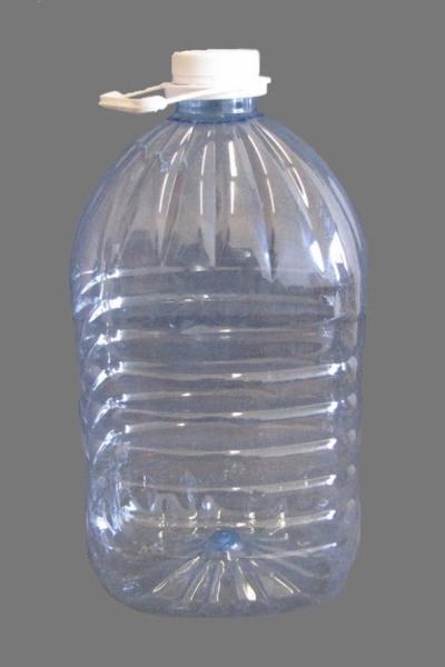 K_04 6 литров.