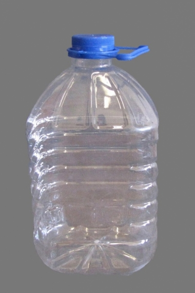 K_01 4 литра.