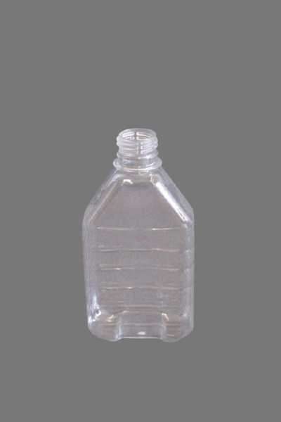 B_31 - пэт бутылка…
